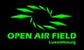 Open Air Field Logo.png