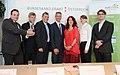 Open Data Portal Austria presentation 2014-07-01 18.jpg