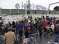 Opening of Nordhavnsvej 03.jpg