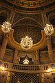 Opera de Versalles 04.JPG