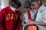 Operation Backpack 110410-A-NP396-102.jpg