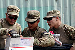 Operation Enduring Freedom, D 1-5 PCCs & Mission Brief 130913-A-YW808-006.jpg