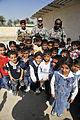 Operation Iraqi Freedom DVIDS215524.jpg