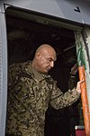 Operation Toy Drop 2015 151201-A-LC197-001.jpg