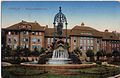 Opole Ceres Brunnen.jpg