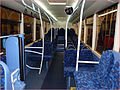 Optare Versa for Go North East, 2012 EuroBus Expo (3).jpg