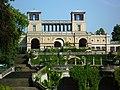 Orangerie Park Sanssouci.jpg