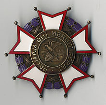 Order of Lincoln - Star.jpg