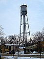 Oregon Water Tower and Pump House - panoramio.jpg