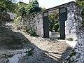 Oria - panoramio (5).jpg