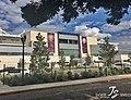 Orlando City Stadium (42491997332).jpg
