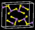 Orpiment-unit-cell-3D.png