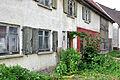 Orsenhausen Bauernhaus 2.jpg