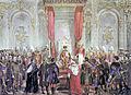 Országgyűlés megnyitása 1865.jpg