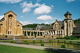 Orval-new abbey.jpg