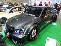Osaka Auto Messe 2016 (338) - Teppan Metalic.jpg