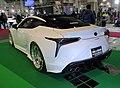 Osaka Auto Messe 2018 (506) - LEXUS LC500 (DBA-URZ100-ACUBH) tuned by THREE-S DESIGN.jpg