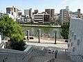 Osaka Dome - panoramio (11).jpg