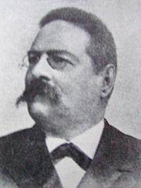 Ossian Berger 1928.JPG