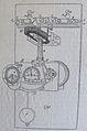 Ottův slovník naučný - obrázek č. 3222.JPG
