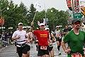 Ottawa Marathon May 2011.jpg