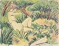 Otto Mueller - Akt in Landschaft - ca1923.jpeg