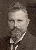 Otto Schellong