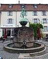 Ottweiler Schlosshof Fountain 1934 368.jpg