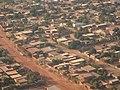 Ouaga aerial view.jpg