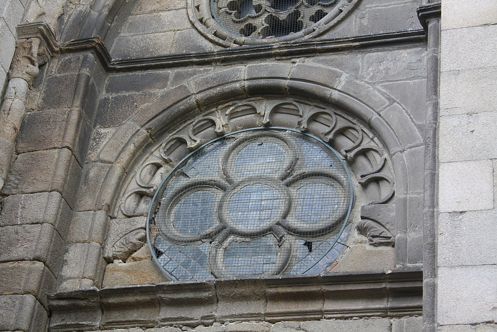 Ourense, catedral 05-13
