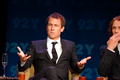 Outlander premiere episode screening at 92nd Street Y in New York OLNY 079 (14645366410).png