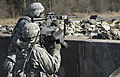 Outlaw Troop, 4th Sqdn, 2nd CR LFX range 150227-A-EM105-179.jpg