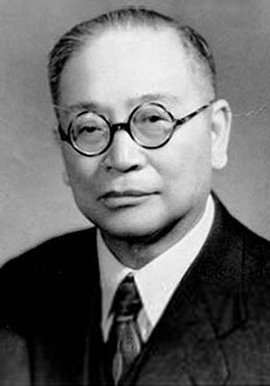 Ouyang Yuqian1