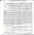 Overeenkomst tussen de stad Haarlem en de Heer van Heemstede van 1655 inzake zwanendrift.jpg
