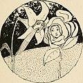 Overheard in a garden (1900) (14582590068).jpg