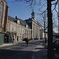 Overzicht, voorgevel - Amersfoort - 20370691 - RCE.jpg