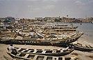 Overzicht boten op het strand - Accra - 20375370 - RCE.jpg