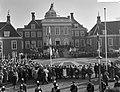 Overzicht van de voortrekkende menigte, Bestanddeelnr 912-1860.jpg