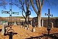 Owczary, cmentarz wojenny nr 70 (HB2).jpg