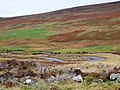 Oxbows in the Brora - geograph.org.uk - 601786.jpg