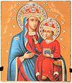 Ozerian Icon 1902.JPG