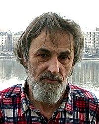 Pályi András író.jpg