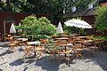 På Kafè i på Skansen.JPG
