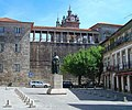 Pça. D. Duarte - Viseu - Portugal (169743505) (cropped) (cropped).jpg
