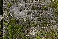 Père-Lachaise - Division 44 - Pourges 06.jpg