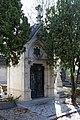 Père-Lachaise - Division 91 - Whitcomb 03.jpg