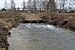 Põltsamaa jõgi Kiltsis.JPG