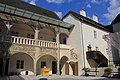 Pöggstall-Schloss 2250.JPG