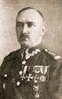 Płk Wolikowski.png