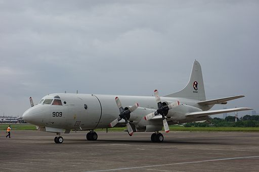 P-3 ROK-Jakarta-2